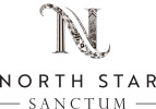 North Star Sancton